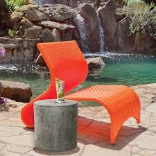 trendy outdoor furniture. Chairs Trendy Outdoor Furniture U