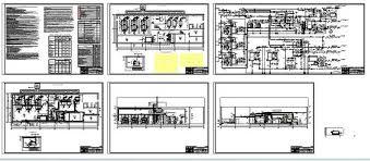 Реконструкция котельной Диплом и связанное с ним  Реконструкция котельной