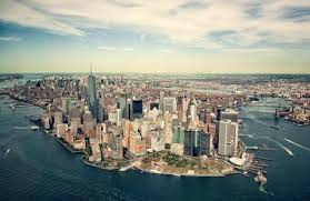 the five boroughs that make up new york city have more attractions amuts sites and landmarks than one can imagine perhaps the best ping in the