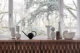 Fensterdeko Schöne Ideen Für Jede Tageszeit Schöner Wohnen