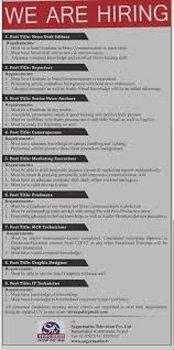 Intermediate Designer Job Description What Are The 5 Main Benefits Of Graphic Design Jobs