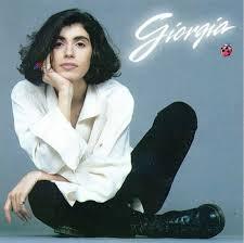 Giorgia Cantante (Page 1) - Line.17QQ.com