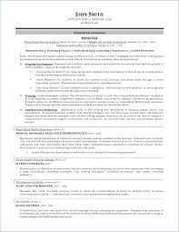 Paralegal Resume Examples | Sleepingwithsonal.com