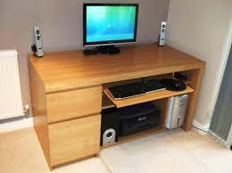 ikea office furniture desk. ikea office desks ikea furniture desk