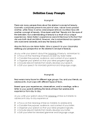 essay on beauty how to write a cover letter for beauty therapist essay on inner beauty inner beauty essay inner beauty essay inner beauty essay academic essay inner