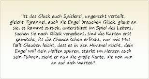 Sprüche Deutsch Englisch Gemischt Deutsch Sprechen