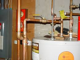 hot water cylinder thermostat wiring diagram images cylinder wire thermostat wiring diagram furthermore schematic power
