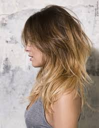 Bekend Haarkapsels Lang Haar Hc29 Belbininfo