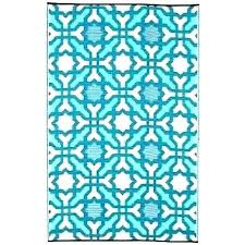 recycled plastic outdoor rugs recycled plastic outdoor rugs indoor outdoor rugs new plastic plastic outdoor rugs