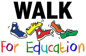 Walk A Free Walk A Thon Cliparts Download Free Clip Art Free Clip Art On