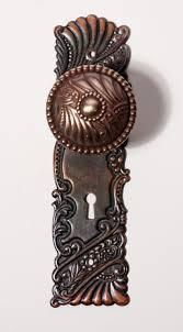 antique looking door knobs. Antique Door Knobs And Plates Locks Looking