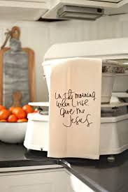 Quilted Kitchen Appliance Covers 17 Best Ideas About Tea Towels On Pinterest Dish Towels Dish