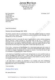 Templates Of Cover Letters For Cv Cover Letter Template 16 Year Old Job Application Cover
