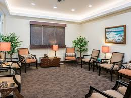 Dental office designs photos Hallway Waiting Rooms Heather Scott Home Design Dental Office Design Office Elements By Design Ergonomics Inc