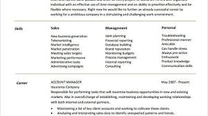 Account Management Resumes Discreetliasons Com Pharmaceutical Account Manager Resume Example