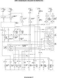 1995 dodge ram 3500 wiring diagrams data wiring diagram today fuse box diagram for 1995 dodge ram 1500 wiring library 1989 dodge ram wiring diagram 1995 dodge ram 3500 wiring diagrams