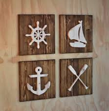 beach address plaques coastal signs of sea level dan word nautical flag alphabet nautical names