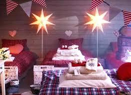 childrens bedroom lighting. Childrens Bedroom Lighting Ideas Bedrooms First Ceiling