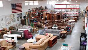 Habitat For Humanity Restore Habitat For Humanity Furniture Store