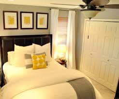 decorating ideas for guest bedroom. Nice Looking Decorating Ideas For Guest Bedroom Or Room Amazing R