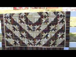 232 best BUGGY BARN´s QUILT images on Pinterest | Heavens, Sewing ... & Buggy Barn---someday I will get to this quilt show Adamdwight.com