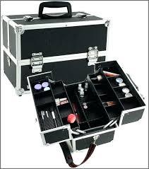 Makeup Organizers Target Adorable Acrylic Makeup Organizer Target Drawer Makeup Organizer Acrylic