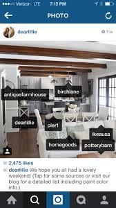 Instagram Followers Archives - Amanda Brazel Marketing