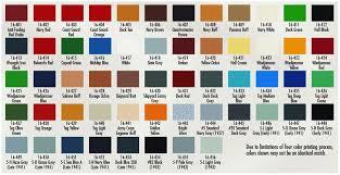 Napa Auto Paint Color Chart Napa Auto Paint Color Chart Www Bedowntowndaytona Com
