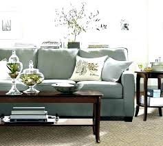 pottery barn couch reviews pottery barn leather sectional pottery barn leather sectional pottery barn couch reviews
