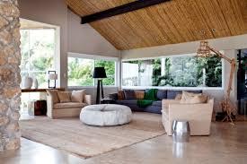 modern living room color. 15 Ideas For Modern Living Room \u2013 Design With Neutral Colors Color 1