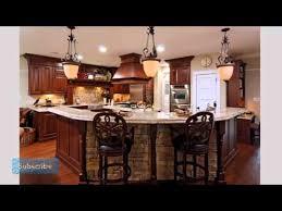 Diy Flat Pack Kitchens Smartpack Kitchen Design Smartpack Kitchen Designer Download
