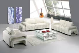 modern living room sets for sale. White Leather Living Room Set Beautiful Modern Cheap Com On Sets For Sale C