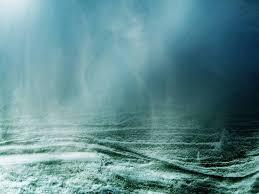 seamless lake water texture. Plain Texture Tumultuous Water Texture Seamless By PapaDunes To Seamless Lake I