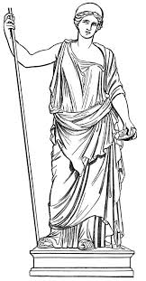 Small Picture 283 best Colouring Pages images on Pinterest Greek mythology