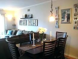 living and dining room combo designs staggering beautiful living and dining room combo sets home design