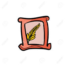 bag of rice png. Unique Png Bag Rice Icon Royalty Free S Vectors And Stock Illustration Fine Inside Of Png