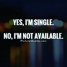 Funny Being Single Quotes Interesting Funny Single Memes Fresh Memes About Being Single