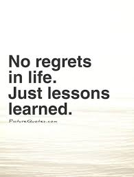 Lesson Learned Quotes New 48 Quotes On Life Lessons In 48 Life Quotes Pinterest