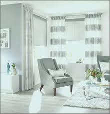 Wohnzimmer Vorhang Genial 35 Großartig Und Perfekt