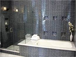 Small Picture Best 25 Designs for small bathrooms ideas on Pinterest Inspired