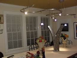 Track lighting for kitchen ceiling Small Kitchen Track Lighting Kitchen Ceiling Adrianogrillo Track Lighting Kitchen Ideas For You Slowfoodokc Home Blog
