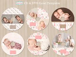 dvd label templates cd label template 22 free psd eps ai illustrator format