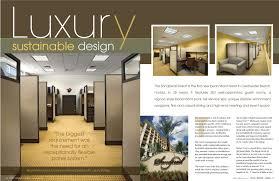 Image Trends Office Design Magazine Photo Office Design Ideas Office Design Magazine Office Design Ideas