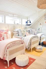 Shared Bedroom 17 Best Ideas About Shared Bedrooms On Pinterest Small Loft