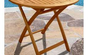 extra dec chairs tables round covers outdoor vinyl linens fitted top inch waterproof for chair table
