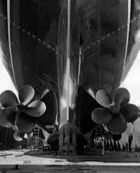 「SS United states」の画像検索結果