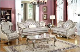 living room antique furniture. Elegant Living Room Furniture Style Antique Beautiful 9 Victorian Y