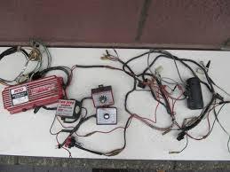 ignition wiring diagram msd mc1 wiring diagram for you • msd mc1 ignition kit module britain character manual attaching rh yahoo aleado com msd 6al wiring diagram chevy msd 6a wiring diagram