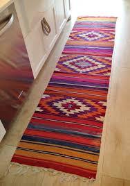 innovative aztec kitchen rug with best 25 kitchen runner rugs ideas on home decor kitchen rug