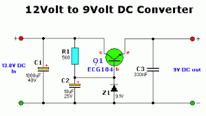 12volt to 9 volt dc converter 1366485715 387 219 gif 387×219 12volt to 9 volt dc converter 1366485715 387 219 gif